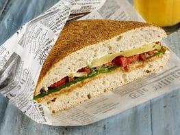 263x198-chili-avocado-bread