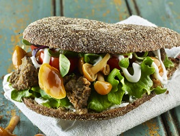 263x198-härkis-half-moon-bread