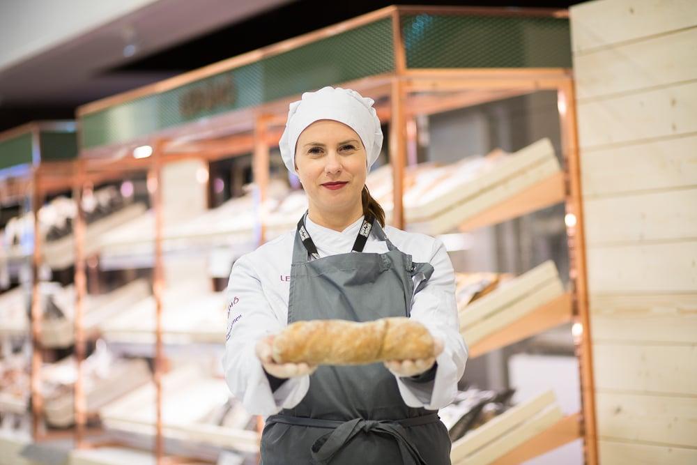 talta-nayttavat-oikein-ja-vaarin-paistetut-leivonnaispakasteet-anu-kemppainen-2