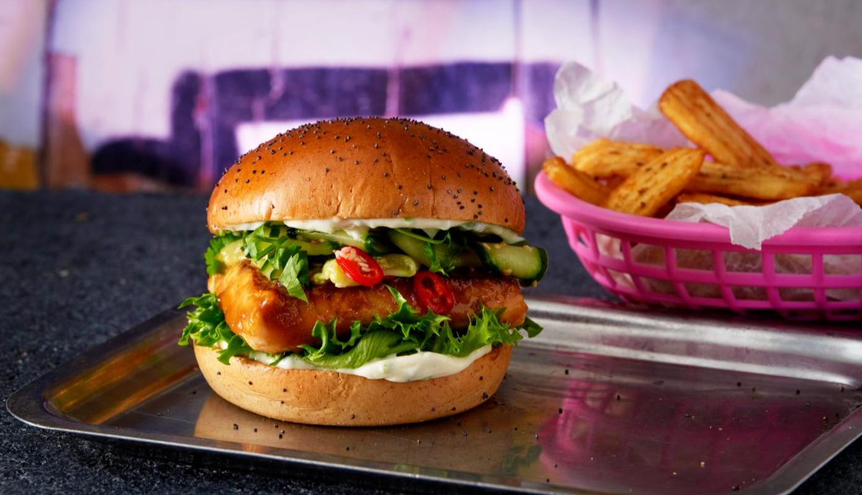 571797 Craft Burger Rye mood screen