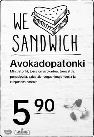 tarjouspohja-sandwich-lantmannen-unibake