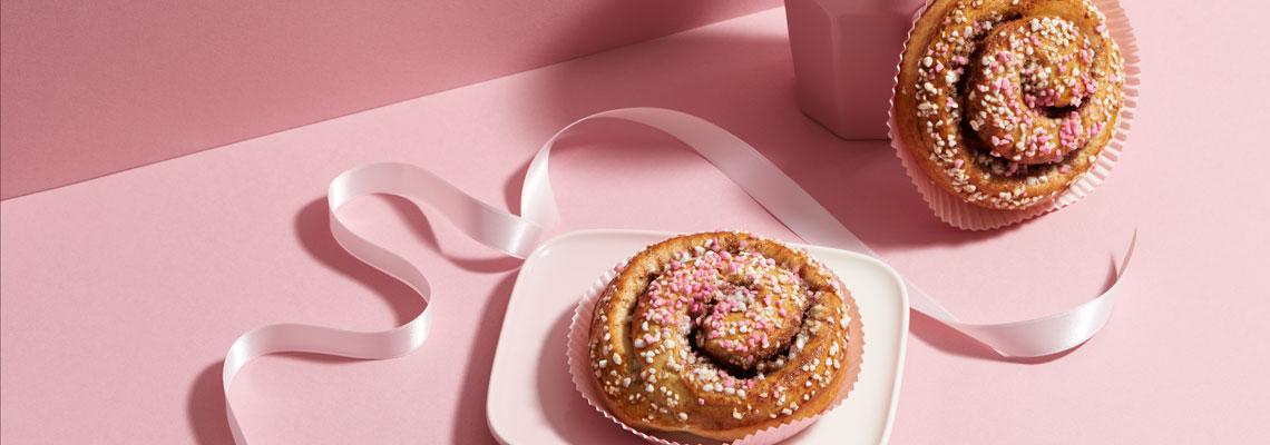 1140x400-pink-bun