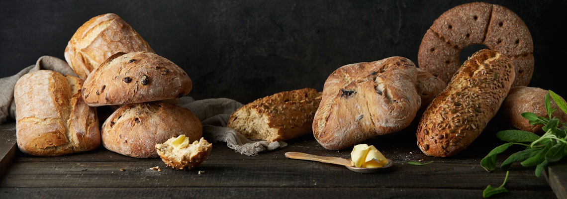 1140x400-selection-of-premium-bread