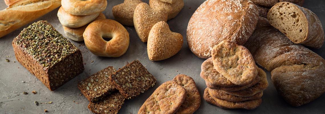 38065 bread assortment leipävalikoima screen-1140x400