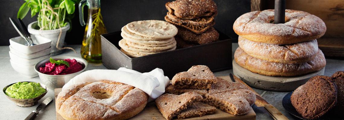 1140x400-bread-table