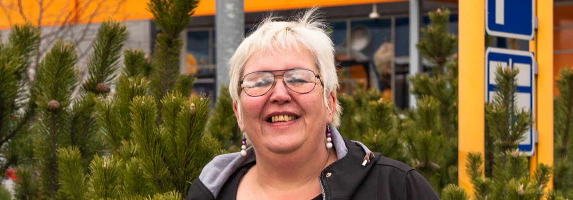 Ammattilaisen 3+1 nyrkkisääntöä K-Supermarket Hämeenkylän paistopisteeltä