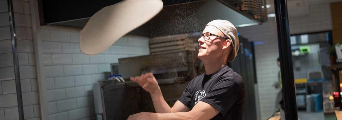 Pizza-Buffa-Topias-Sundqvist-1